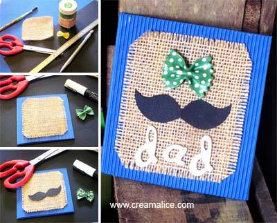 diy-carte-moustache-fetedesperes-Creamalice