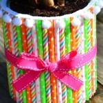 diy-cache-pot-recup-pailles-Creamalice