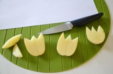 DIY_Tulipes_Tampons_Pomme_de_terre