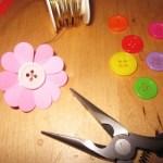 diy-bouquet-fleurs-boutons-Creamalice