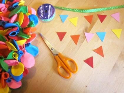 Tuto_DIY_Couronne_Ballons_Anniversaire