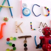 diy-alphabet-recup-enfant