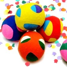 diy-balles-jonglage-Creamalice