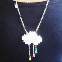 diy-collier-nuage-perles-hama