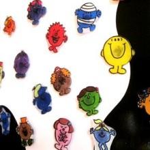 diy-magnets-plastique-fou-Monsieur-Madame-Creamalice