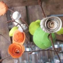 diy-roses-papier-roule