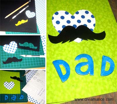 diy_carte_moustache_Creamalice