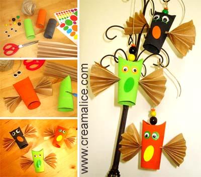 diy-chauve-souris-rouleau-carton-Halloween-Creamalice
