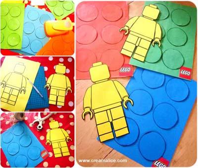 diy-guirlande-anniversaire-LEGO-Creamalice
