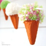 selection-diy-pompons-creamalice