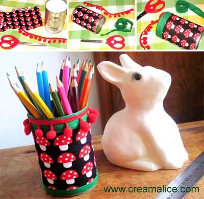 diy-pot-crayons-tissu-Creamalice