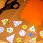 DIY_Carte_Noeuds_Papillons_Fete_des_Peres