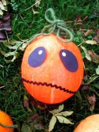 DIY_Citrouilles_Halloween_customisees_Creamalice