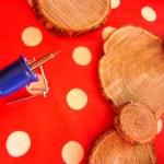 DIY_Couronne_Noel_nature_Creamalice