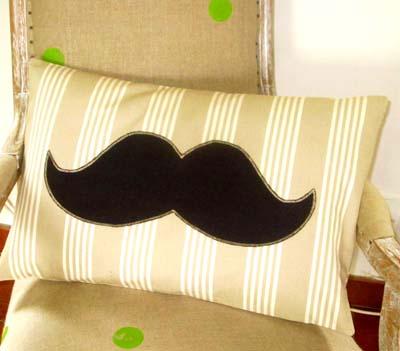 Tuto_DIY_Coussin_Moustache3