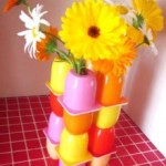 diy-vase-recup-pots-petits-suisses-Creamalice