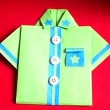 diy-carte-origami-chemise-fete-des-peres