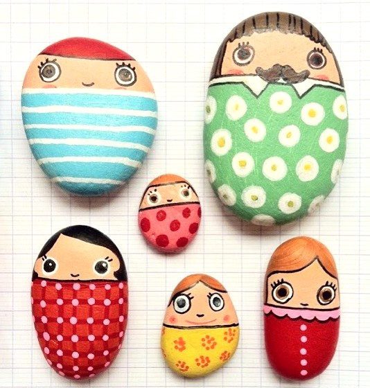 diy_painted_pebbles2
