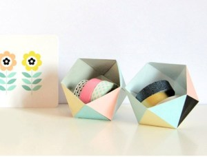 idees-cadeaux-diy-maitresses-creamalice