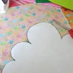 diy-mobile-nuage-tissu-Creamalice