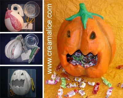 diy-bonbonniere-citrouille-Halloween-Creamalice