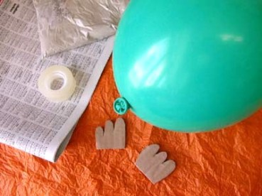 DIY-tirelire-poulette
