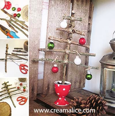 diy-mini-sapin-Noel-nature-Creamalice