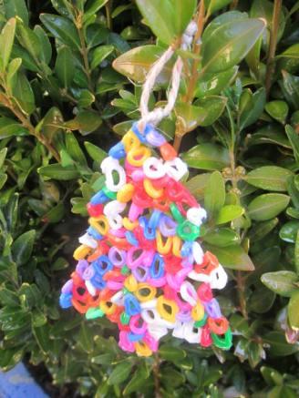 diy-deco-sapin-Noel-perles-Hama-Creamalice
