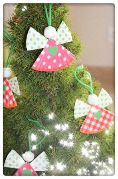 diy-deco-anges-Noel