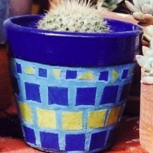 diy-pots-mexicains-mosaique-Creamalice