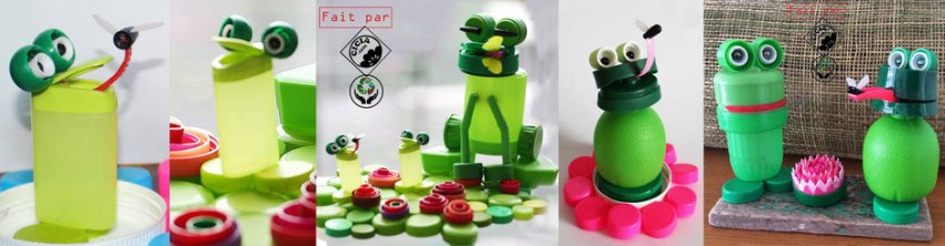 Upcycling-Grenouille-Cicia-Hartmann