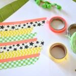 DIY-carte-chauve-souris-Halloween-masking-tape