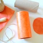 diy-mini-piñatas-Halloween-Creamalice