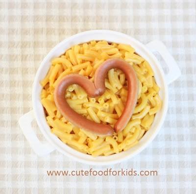 fun food Hot Dog17