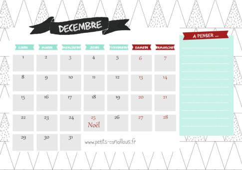 calendrier-dec-2014-printable1