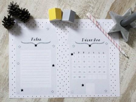 calendrier-dec-2014-printable11