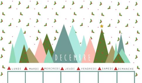 calendrier-dec-2014-printable4