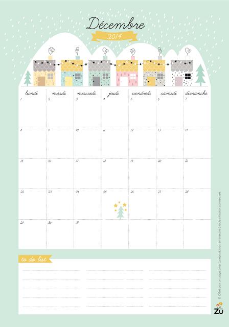 calendrier-dec-2014-printable6