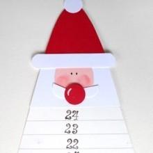 diy-calendrier-avent-pere-Noel