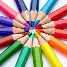 selection-coloriage-Noel-Creamalice