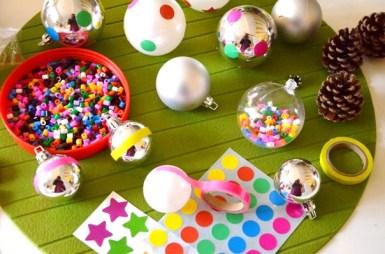 diy-couronne-Noel-kids-Creamalice