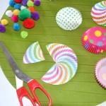 diy-deco-table-Noel-mini-sapins-Creamalice