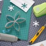 diy-flocon-neige-carton-Creamalice