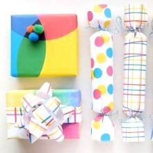 diy-papier-cadeaux-Noel-a-imprimer-gratuitement