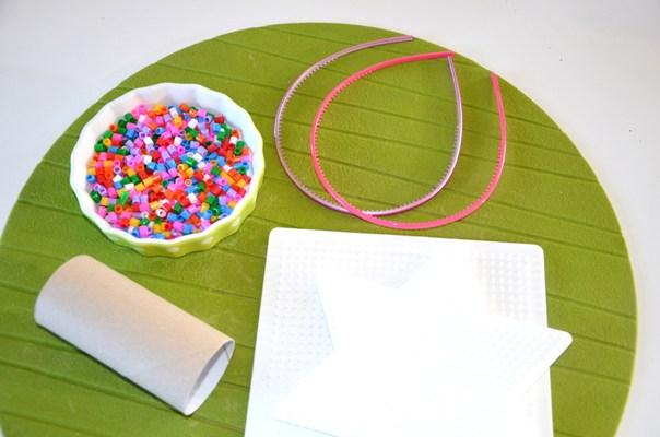 diy-couronne-epiphanie-perles-hama-Creamalice