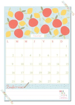 printable-calendrier-fevrier-2015.3