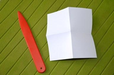 diy_marque_pages_coeur_origami