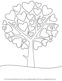 diy_printable_coloriage_St_valentin11