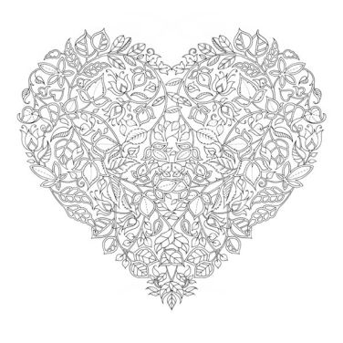 diy_printable_coloriage_St_valentin12