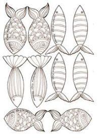 coloriage-poisson-d-avril-creamalice